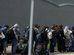 VSC Workstations Helping to Secure Europe's Borders as Rising Numbers of Refugees Present Fake Documents when Seeking Asylum