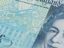 New £5 polymer banknote introduces state-of-the-art security features