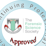 Foster + Freeman training course gains certification from UK Forensic Science Society