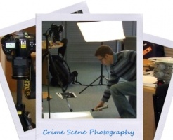 Forensic photography training course a success