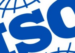 Foster + Freeman Certified to ISO 9001:2015 and ISO 14001:15 Standards